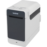 Brother TD-2020 Desktop Direct Thermal Printer