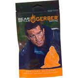 Gerber Bear Grylls Survival Blanket