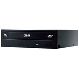 Asus DVD-E818AAT Internal DVD-Reader