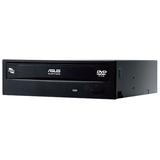Asus DVD-E818AAT Internal DVD-Reader - Bulk Pack