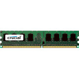 16GB kit (8GBx2), 240-pin DIMM, DDR3 PC3-12800 Memory Module