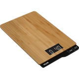 AWS American Weigh ECO-5K Digital Kitchen Scale 11lb x 0.1oz