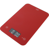 AWS Onyx Digital Kitchen Scale 11lb x 0.1oz