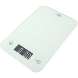 AWS American Weigh ONYX Digital Kitchen Scale 11lb x 0.1oz