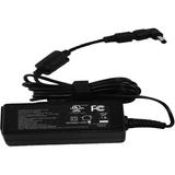 BTI AC Adapter - 19 V DC/2.10 A Output