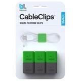 Bluelounge CableClip