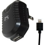 Symtek TekPower AC Adapter