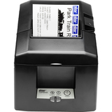 Star Micronics Thermal Printer TSP654IIU-24 GRY US