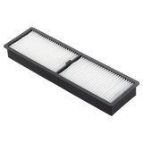 Epson Replacement Air Filter