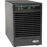Tripp Lite UPS Smart Online 1000VA 900W Tower 120V Extended Run LCD USB DB9