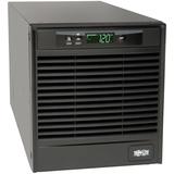 Tripp Lite UPS Smart Online 3000VA 2700W Tower 120V LCD USB DB9 Ext Run