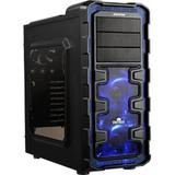 Enermax ECA3280A-BL Computer Case