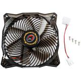 LEPA 14cm PWM Fan