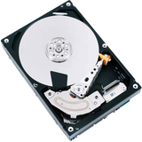 "Toshiba MG03ACA MG03ACA400 4 TB 3.5"" Internal Hard Drive"