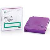 HPE C7976W Metal Particle, Purple