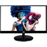 "AOC i2769Vm 27"" IPS LCD Monitor - 16:9 - 5ms"