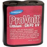 MarCum LX-I Replacement 6-Volt Battery