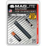 Mag-Lite Solitaie LED Flashlight