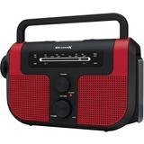 Weather & Alert Radios