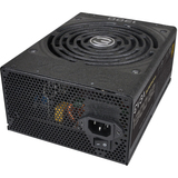 Open Box: EVGA Supernova 1300 G2 1300W Power Supply