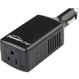 Original Power Power Inverter