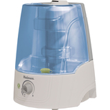 Holmes HM2610-TUM Ultrasonic Humidifier