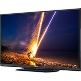 "Sharp AQUOS LE657 LC-90LE657U 90"" 3D 1080p LED-LCD TV - 16:9 - HDTV 1080p - 120 Hz"