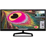 "Philips Brilliance 298X4QJAB 29"" LED LCD Monitor - 21:9 - 5 ms"