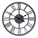 Gardman Wall Clock