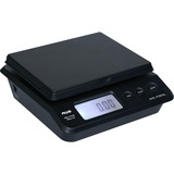 AWS PS-25 Digital Postal/Shipping Scale