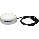 Lowrance Point-1 Antenna