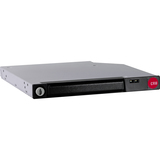 CRU DataPort 20 Drive Bay Adapter Internal