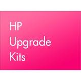 HPE Mounting Rail Kit for Server