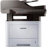 Samsung ProXpress SL-M3870FW Laser Multifunction Printer - Monochrome - Plain Paper Print - Desktop
