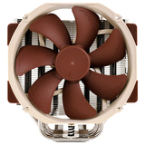 Noctua NH-U14S Cooling Fan/Heatsink