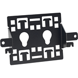 APC by Schneider Electric Mounting Bracket for Enclosure, Rack