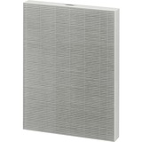 Fellowes True HEPA Filter for AeraMax 190 Air Purifier