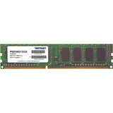 Patriot Memory Signature DDR3 8GB CL9 PC3-10600 (1333MHz) DIMM