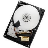 """HGST Ultrastar 7K4000 HUS724030ALS640 3 TB 3.5"""" Internal Hard Drive"""