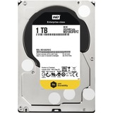 "WD RE WD1003FBYZ 1 TB 3.5"" Internal Hard Drive"