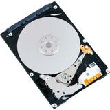 "Toshiba MQ01ABF MQ01ABF032 320 GB 2.5"" Internal Hard Drive"