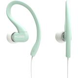 Koss Headphones KSC32M