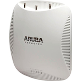 Aruba AP-225 IEEE 802.11ac 1.27 Gbit/s Wireless Access Point - ISM Band - UNII Band