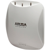 Aruba AP-224 IEEE 802.11ac 1.27 Gbit/s Wireless Access Point - ISM Band - UNII Band