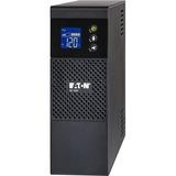 Eaton 5S UPS - Tower