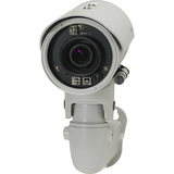 Toshiba IK-WB81A Network Camera - Color
