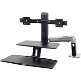 Ergotron Display Stand