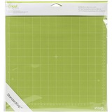"CRICUT 12"" x 12"" StandardGrip Adhesive Cutting Mat (x2)"