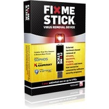 FixMeStick Virus Removal - 3 PC
