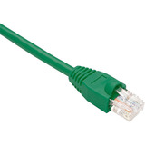 Unirise Cat.6 Patch Network Cable